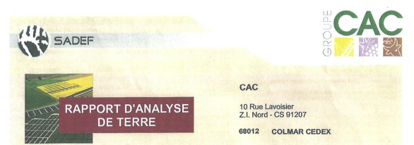 analyse-terre-cac