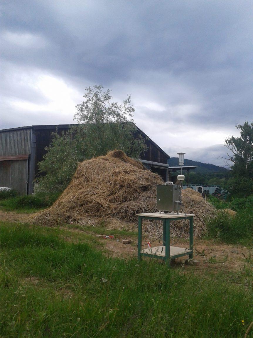 gaec-des-collines-roderen-20150525_162153