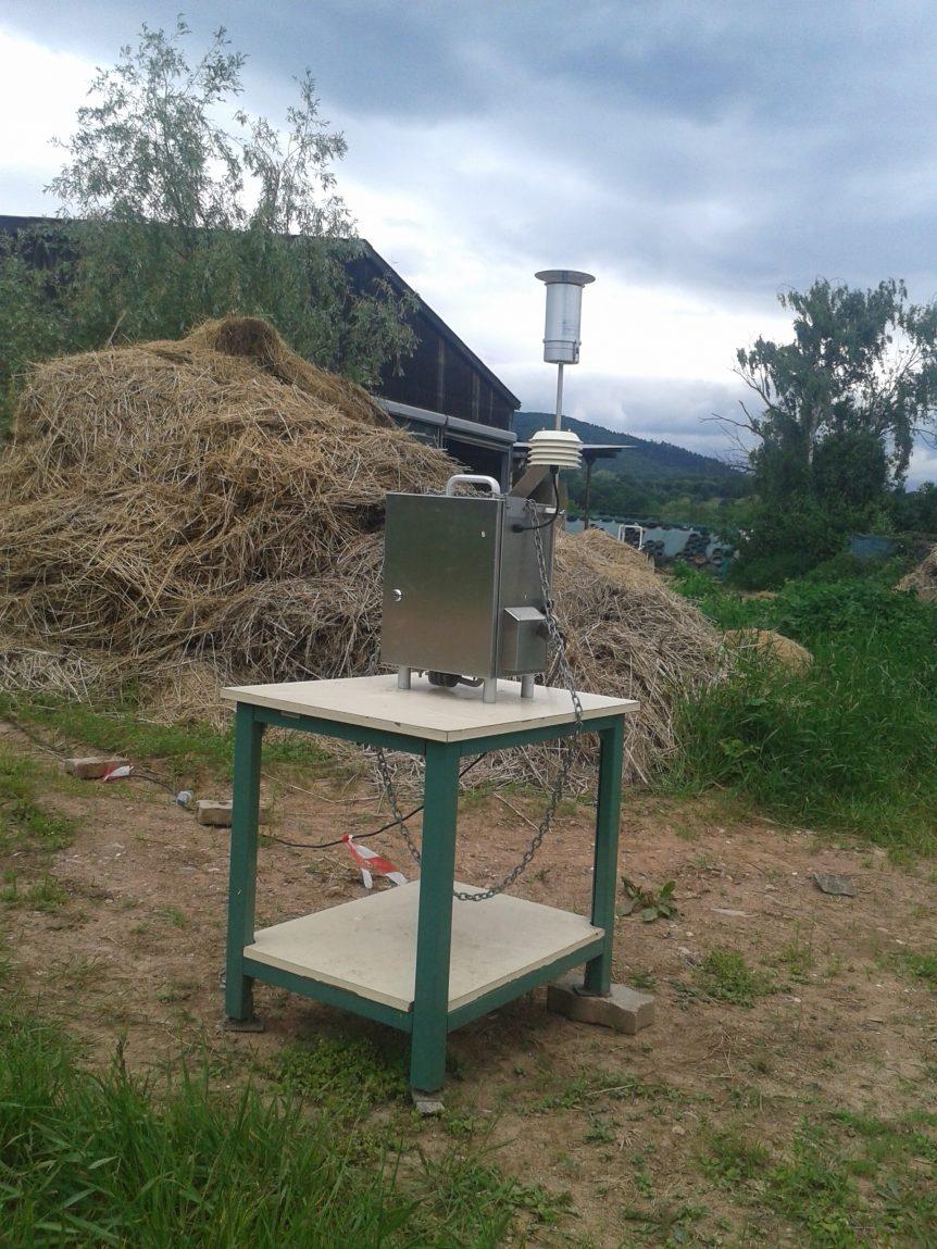 gaec-des-collines-roderen-20150525_162416
