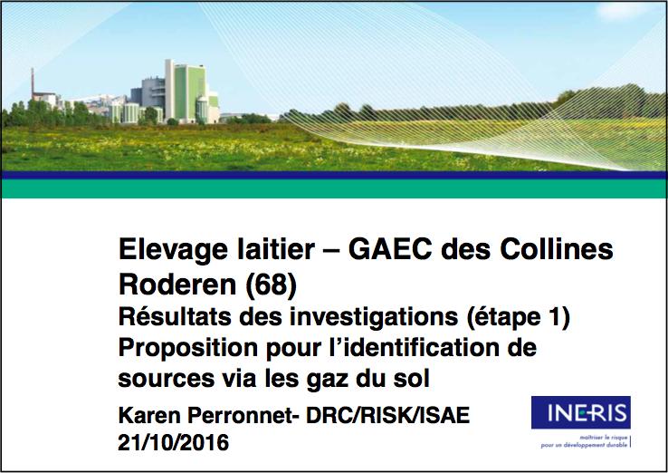 proposition-pour-lidentification-de-sources-via-les-gaz-du-sol